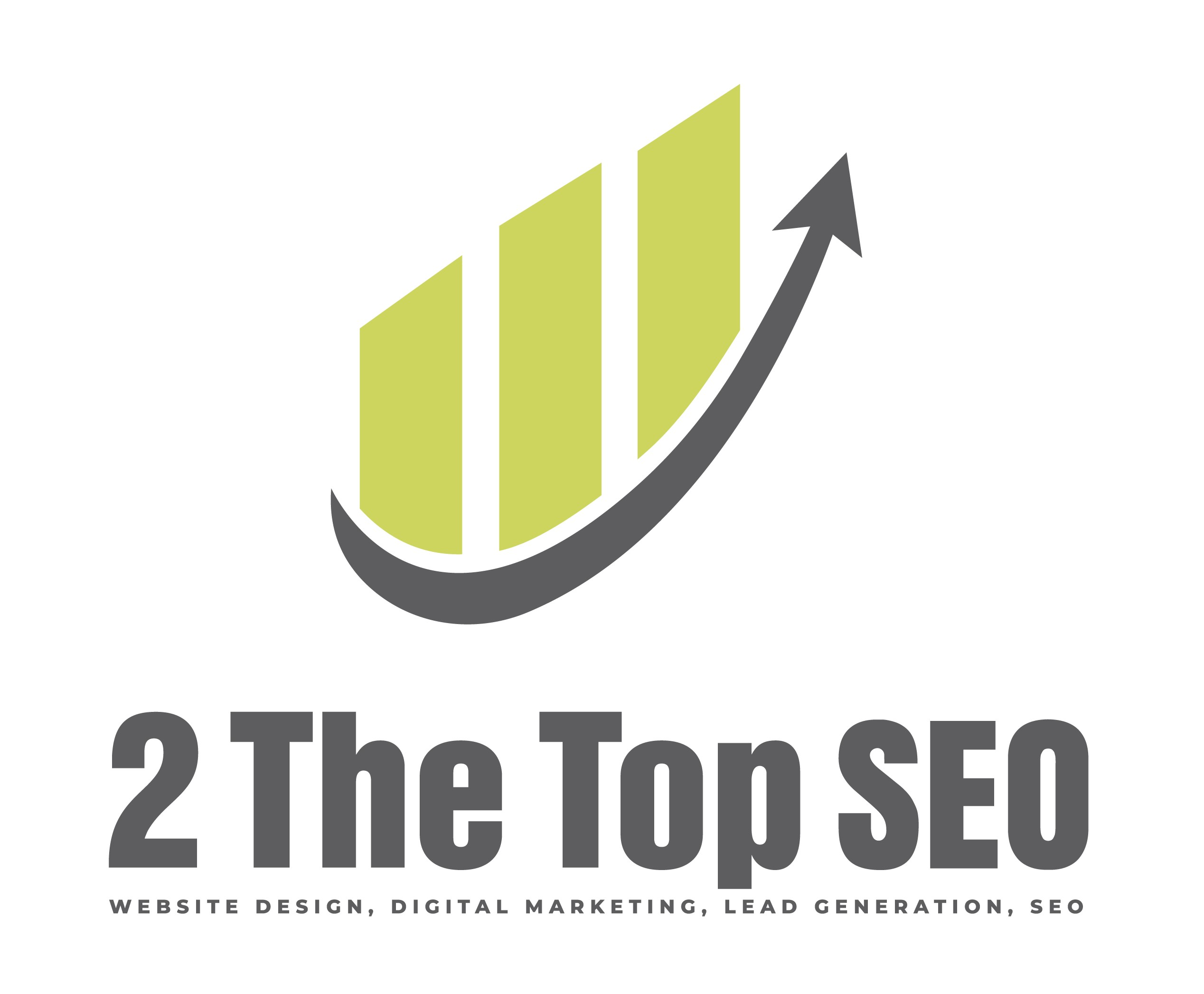 2 The Top SEO